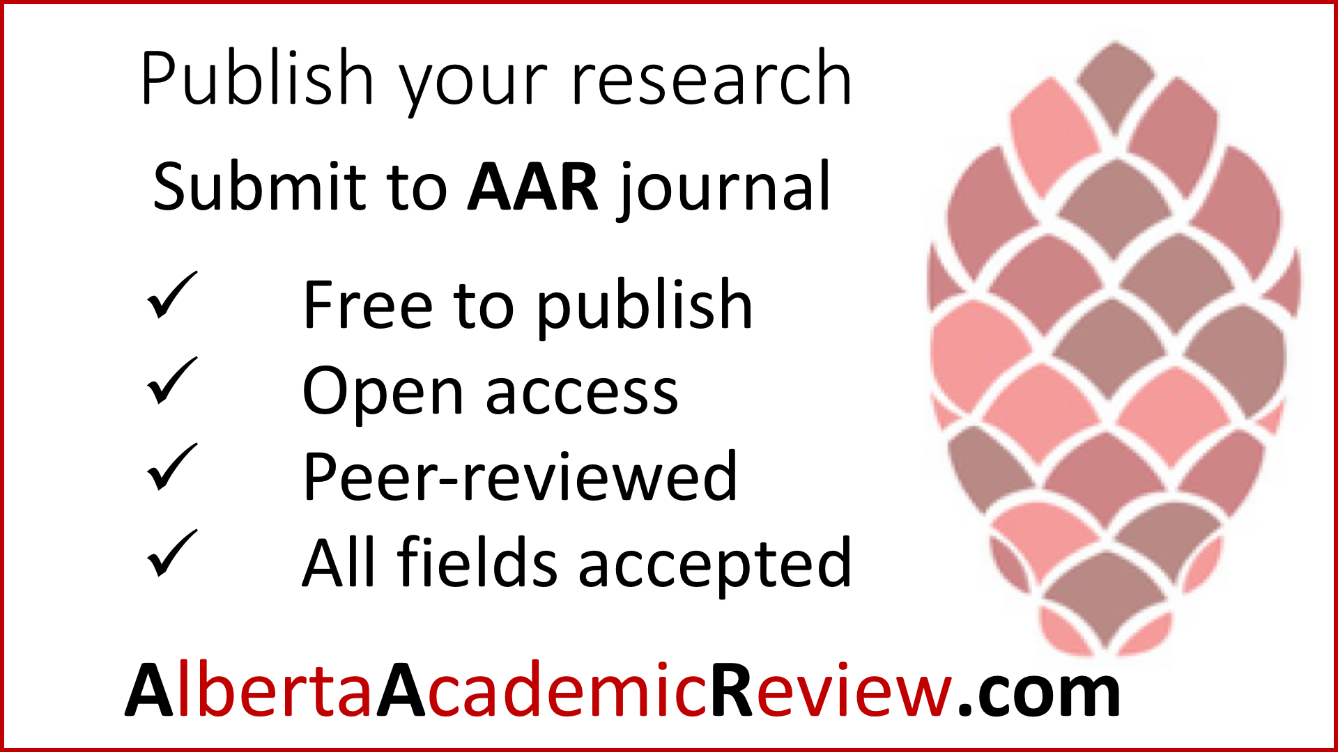 2020_03_01_Submit_to_AAR_journal_AARjournal1.png
